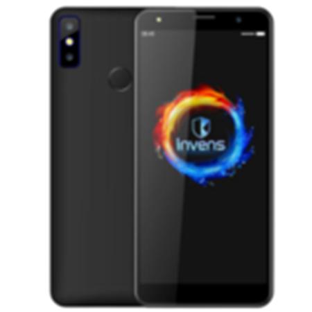 Picture of Invens Uno