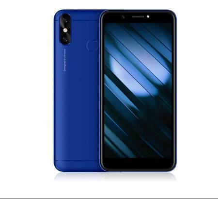 Picture of Invens L1 Blue