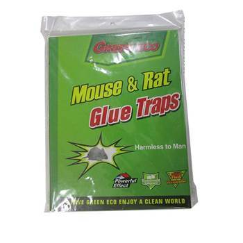 Picture of TG-1 MOUSE&RAT GLUE TRAPS/1*150