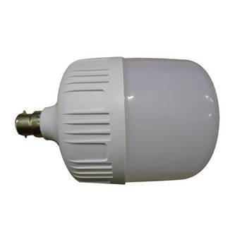 Picture of BS-4225 40W B22 LED BULB/1*30