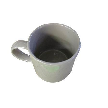 Picture of 161053 MUG SOUP CUP/1*48