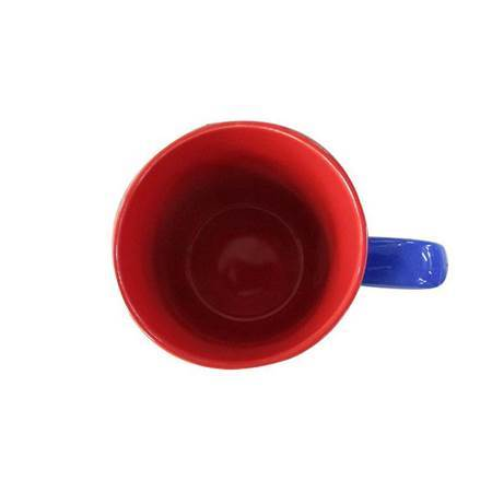 Picture of 115290 MUG COFFEE CUP/1*48