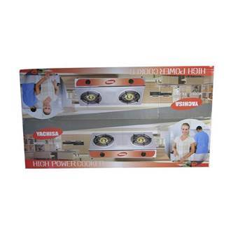 Picture of YK-001 YASHISA GAS STOVE/1*1