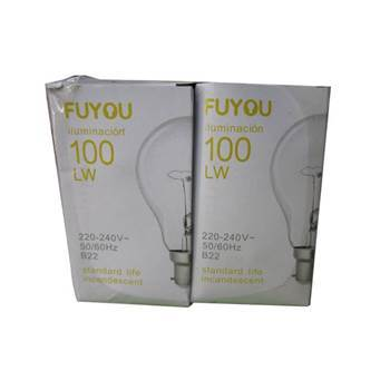 Picture of 100W FUYOU/1*100