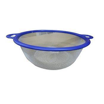 Picture of BS-5288 22*8CM FUNNEL BASKET/1*100