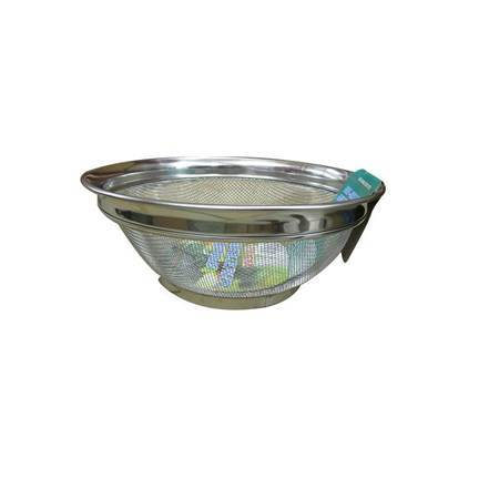 Picture of BS-5284 22CM LEAK BASIN/1*100