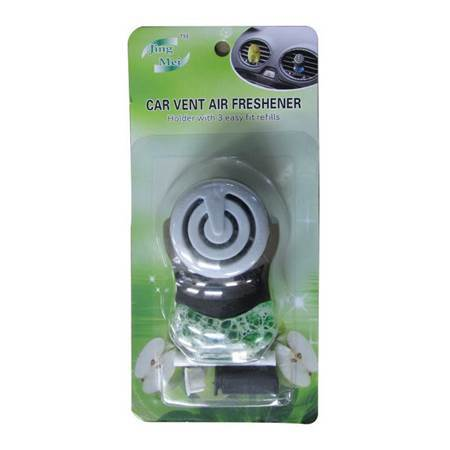 Picture of BS-7642 AIR FRESHENER 10ML/1*240
