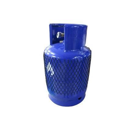Picture of LPG GAS BOTTLE 5KG/1*1