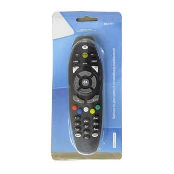 Picture of BS-3119 DSTV REMOTE CONTROL/1*120