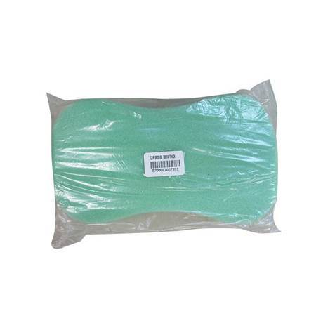 Picture of CAR SPONGE 70MM THICH/1*50