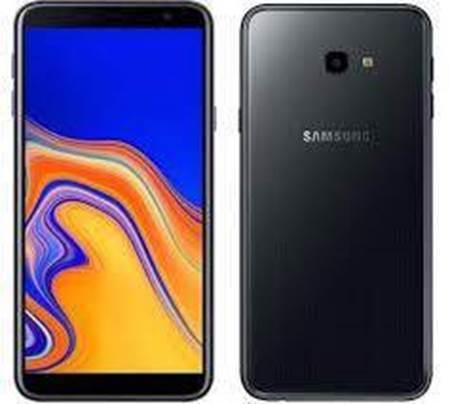 Picture of Samsung J4 Plus Dual Sim