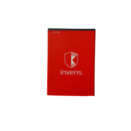 Picture of Invens H1 Battery