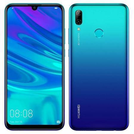 Picture of Huawei Y7 Prime 2019 Dual Sim