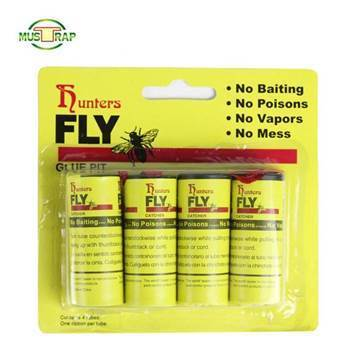 Picture of BS-7061 FLY GLUE PIT/1*288