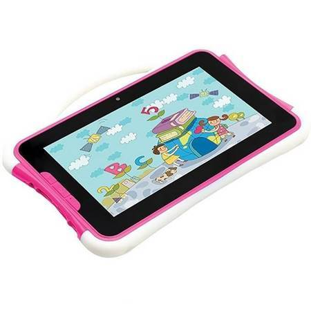 Picture of Wintouch K701 Kids Tablet Pink