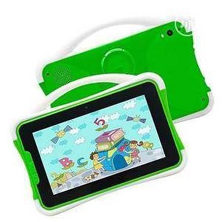 Imagem de Wintouch K701 Kids Tablet Green