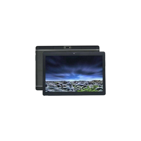 Picture of Atouch A101 Black