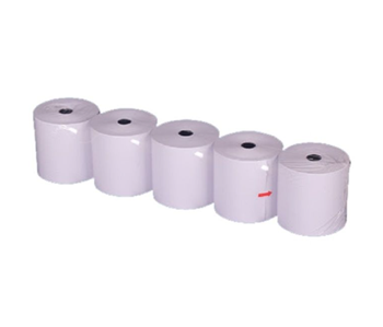 Picture of Thermal Paper Roll 80*83mm 5p/1*10