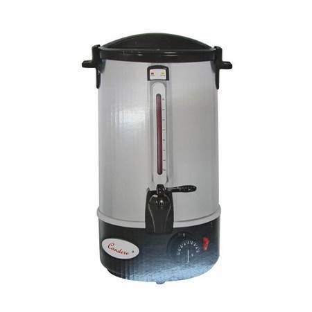 Picture of BWT-01 ELECTRIC URN 15LT/1*4