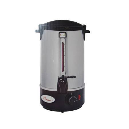 Picture of BWT-05 ELECTRIC URN 35LT/1*2