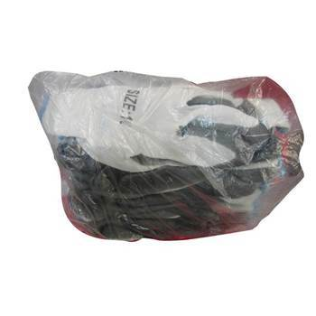 Picture of BS-6239 BULE&WITHE GLOVE/1*600