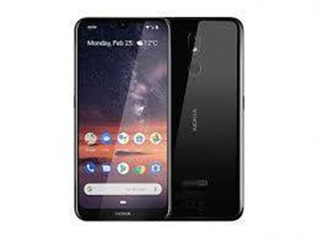 Picture of Nokia 3.2