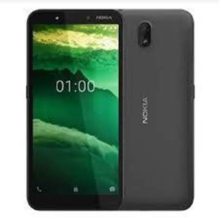 Imagem de Nokia C1