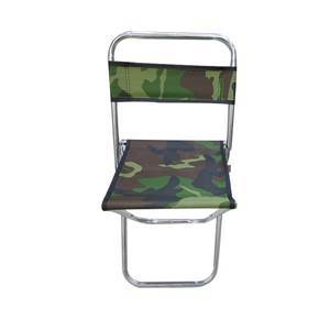Picture of BBY-3 BBY CHAIR /1*30