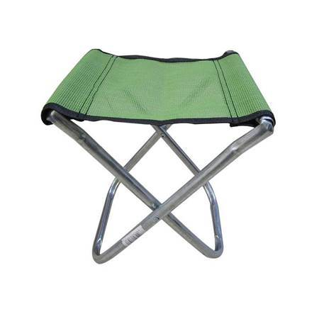 Picture of BBY-5 BBY S'' CHAIR/1*80