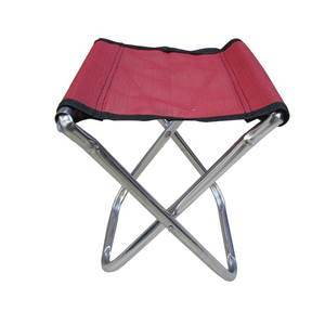 Picture of BBY-6 BBY M'' CHAIR/1*60
