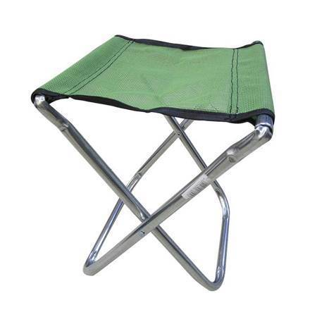 Picture of BBY-7 BBY L'' CHAIR/1*50