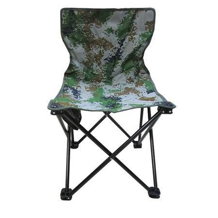 Picture of BBY-9 BBY LEISURE CHAIR/1*25