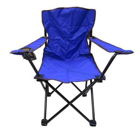 Picture of BBY-10 BBY 19''HAND CHAIR/1*12