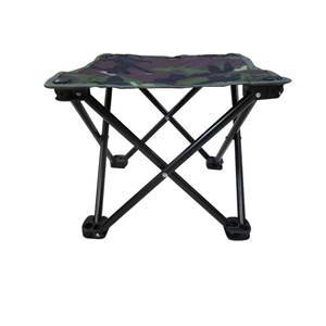 Picture of BBY-12 BBY L'' SQUARE CHAIR/1*50