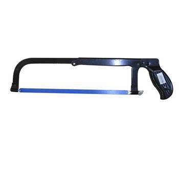 Picture of BS-6000 HACKSAW /1*60
