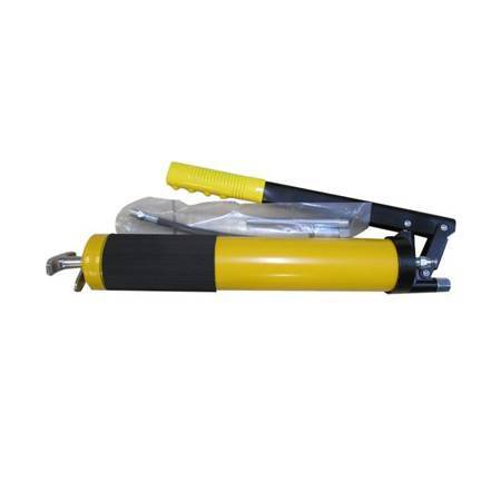 Picture of BS-6108 600CC GREASE GUN/1*15