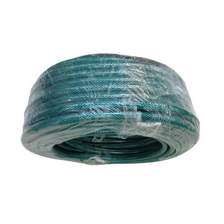 Picture of BS-0327 30M  GARDEN HOSE /1*8