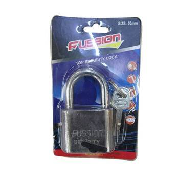 Picture of 3711-50 50MM SHORT LOCK/1*72