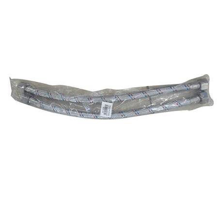 Picture of BS-5458 35CM BRAIDD TUBE 2P/1*100