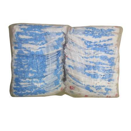 Picture of MIRCOL DIAPERS /1*6
