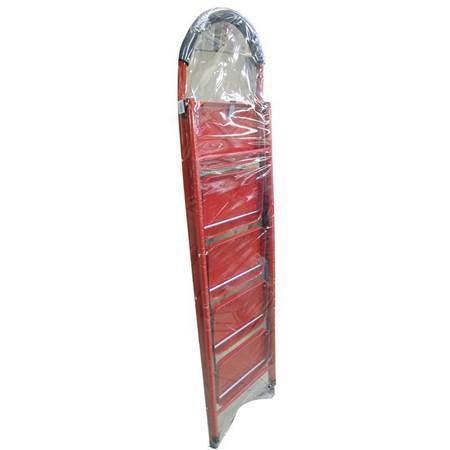 Picture of BS-0771 5 FAMILY-USNG LADDER/1*4