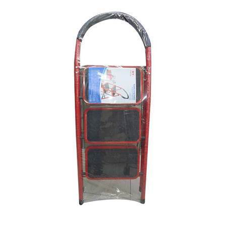 Picture of BS-0791 3 FAMILY-USNG LADDER/1*4
