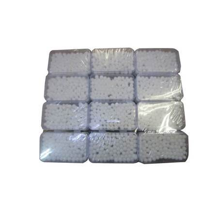 Picture of BS-7784 12PCS( Q-TIP100PCS)/1*20