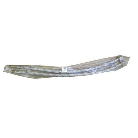 Picture of BS-5465 45CM COLD+HOT TUBE 2P /1*100