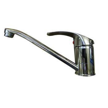 Picture of BS-5457 TAP /1*24