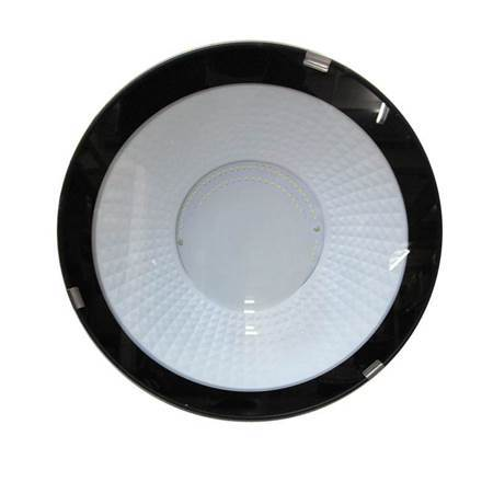Picture of LPHB-150W LED HIGHBAY 6500K/1*2