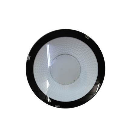 Picture of LPHB-100W RED LED HIGHBAY 6500K/1*2