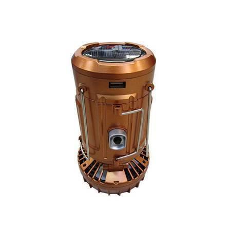 图片 BS-4209 SOLAR CHARGING CAMPING LIGHT/1*60