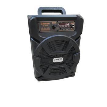 Picture of BS-4327 BT64 SPEAKER/1*12