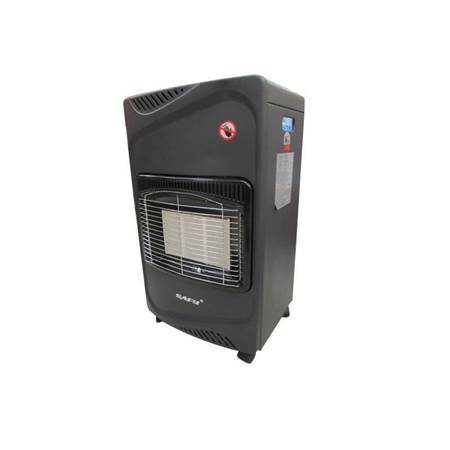 Picture of LQ-H002B GAS HEATER/1*1